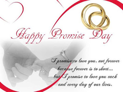 Happy-Promise-Day-Messages-2017