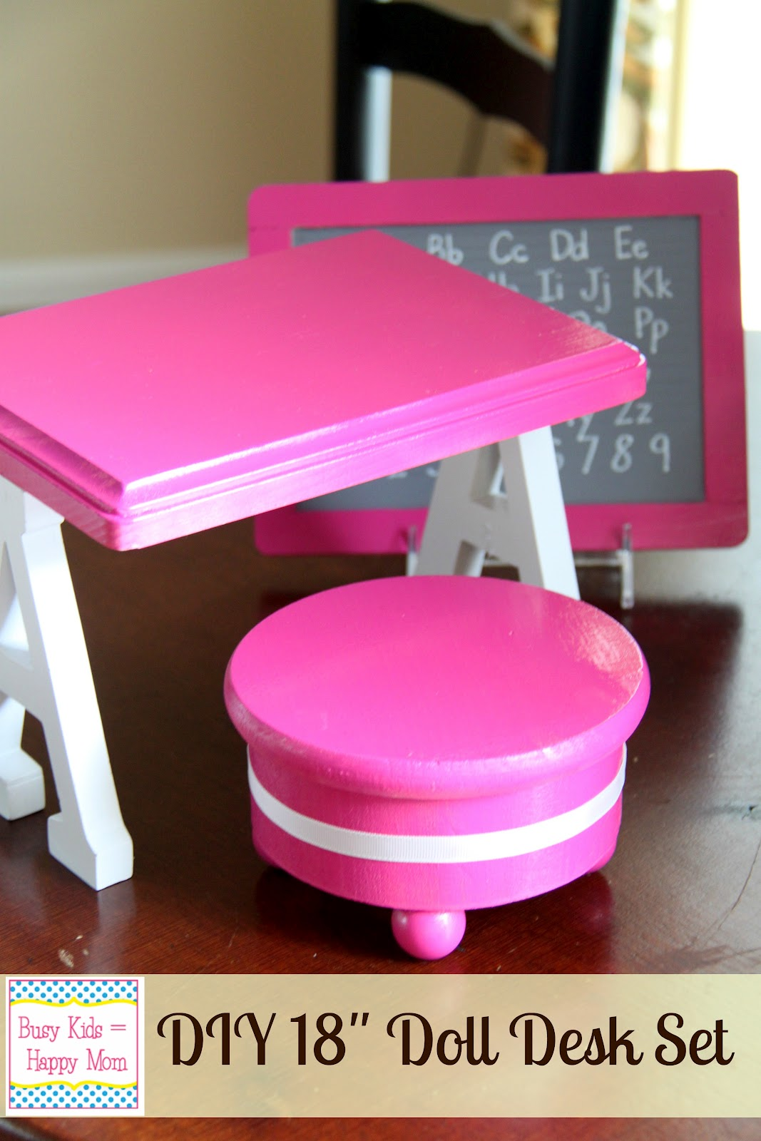 American Girl Doll Chairs Best Compact High Chair Diy Furniture