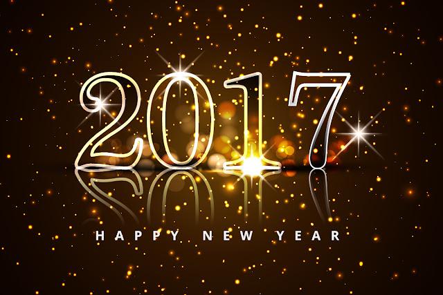 catering tahun baru murah di puncak
