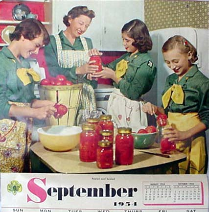 http://scouts.elysiumgates.com/calendars/1954insidesept.jpg