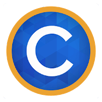 Cara verifikasi akun coins id