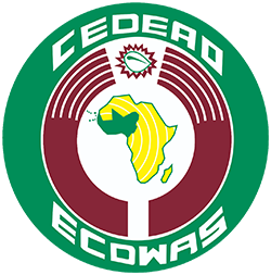 2019: ECOWAS assures INEC of support