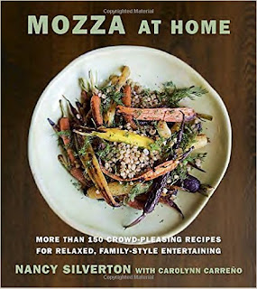 Mozza At Home PDF