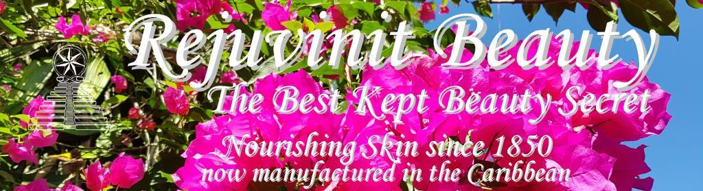 Rejuvinit-Beauty-Blog