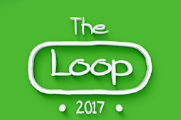 The Loop Addon - How To Install The Loop Kodi Addon Repo