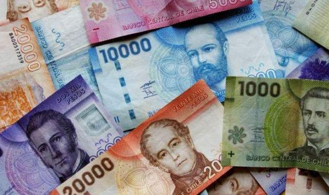 Últimos días para optar a condonación de multas e intereses por deudas tributarias