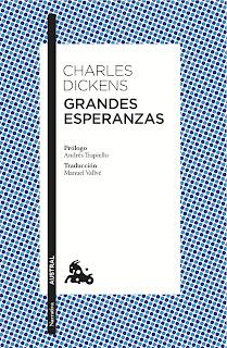 GRANDES-ESPERANZAS-Charles-Dickens-audiolibro