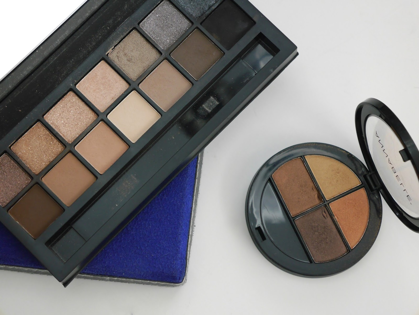 canadianbeauty, bbloggers, bbloggersca, beauty, makeup, rediscoveries