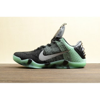 men-nike-kobe11-black-green-shoes-822675-305-sale-buy-nike-kobe-11-online-799-500x500.jpg