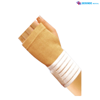 Alat Pelindung Pergelangan Tangan