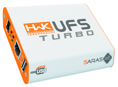 Android UFST V1 0 5 4 Tool Latest Update Free Download