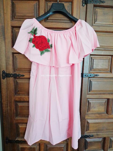 vestido-rosa-bordado