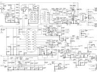 Samsung B 310 Pcb Diagram