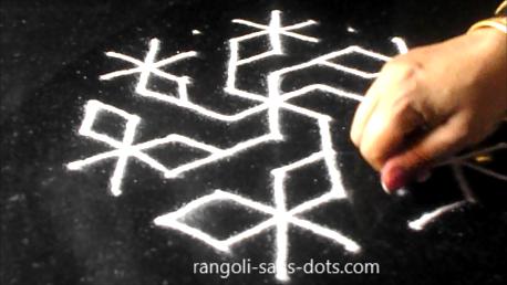 tipke-rangoli-designs-83ae.jpg