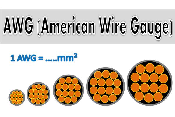 Berapa mm kabel ukuran awg tempat kita berbagi ilmu konversi ukuran kabel awg menjadi mm greentooth Image collections