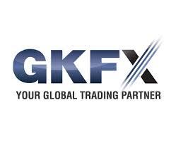 forex broker GKFX