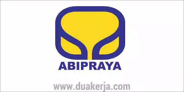 Rekrutmen Lowongan Kerja PT Brantas Abipraya (Persero) Terbaru 2019