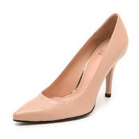 Туфли-лодочки Daisy 355$