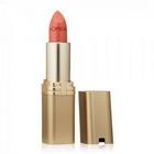 Son môi của Mỹ Loreal Colour Riche màu hồng đào 417 hàng xách tay từ Mỹ