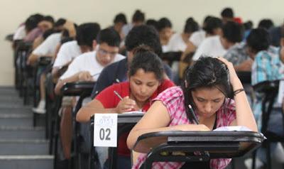 Inscripciones examen de admisión ordinario UNFV 2016 17 de abril Villareal