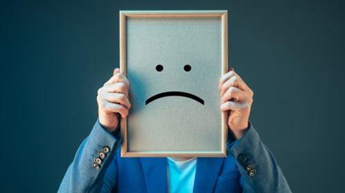 pesimizam-depresija.jpg