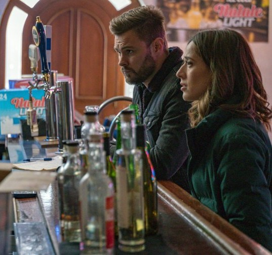 """NUP 186499 0246 595 Spoiler%2BTV%2BTransparent - Chicago PD (S06E19) """"What Could Have Been"""" Episode Preview"""