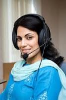 BPO-call-center-consultancy-jobs-Delhi-NCR-CCE-voice-process-jobs-183x275