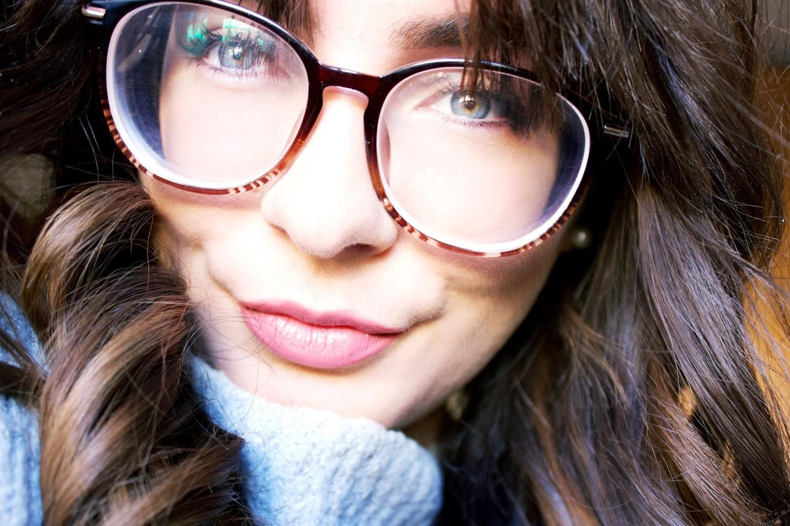 adaptation-lunettes-8-conseils