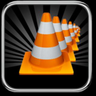 """تحميل برنامج فى ال سى للايفون """" download VLC Streamer for iphone free"""