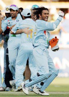 cricket wallpapers