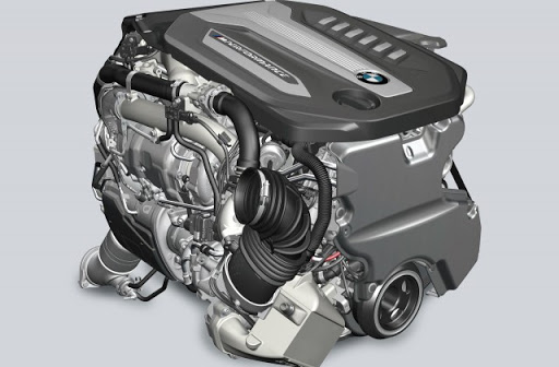 spesifikasi bmw 750d xdrive