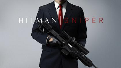 hitman-sniper-apk-mod