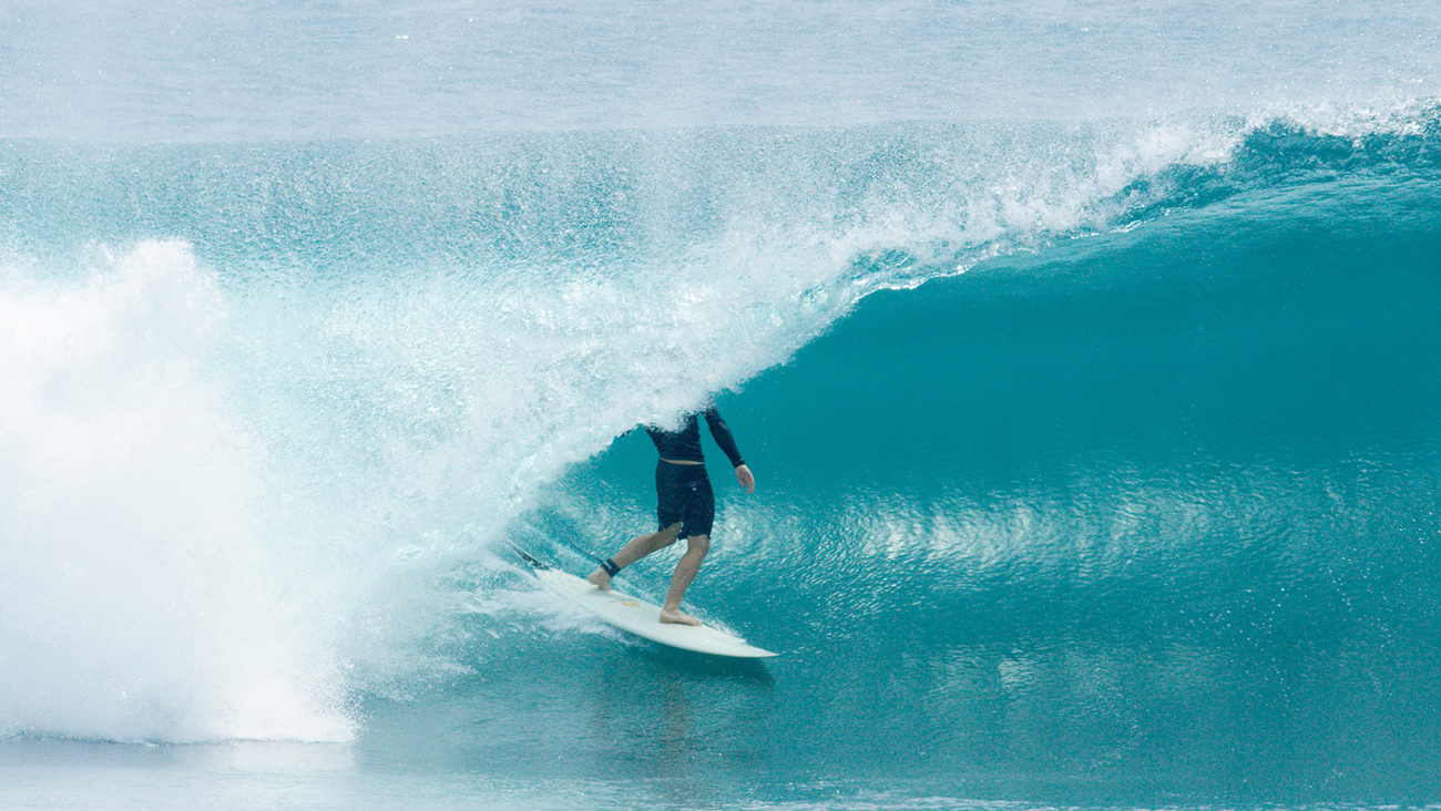 shaka movie surf 02