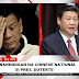 2 Possible Reasons of China If She Believes Duterte is a Chinese
