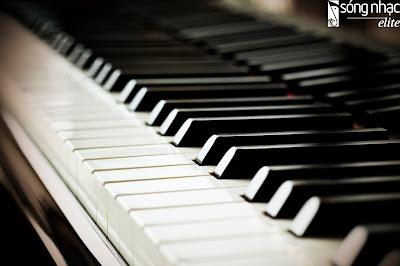Bí quyết giúp bạn học đàn piano hiệu quả hơn