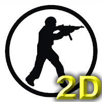 Counter Strike : 2D ( Spesial ) 1