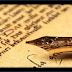 Özgün Makale Yazdır! - Seo Uyumlu Makale Hizmeti