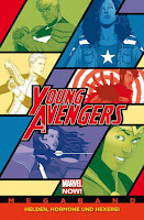 http://nothingbutn9erz.blogspot.co.at/2015/01/young-avengers-megaband-1-panini.html