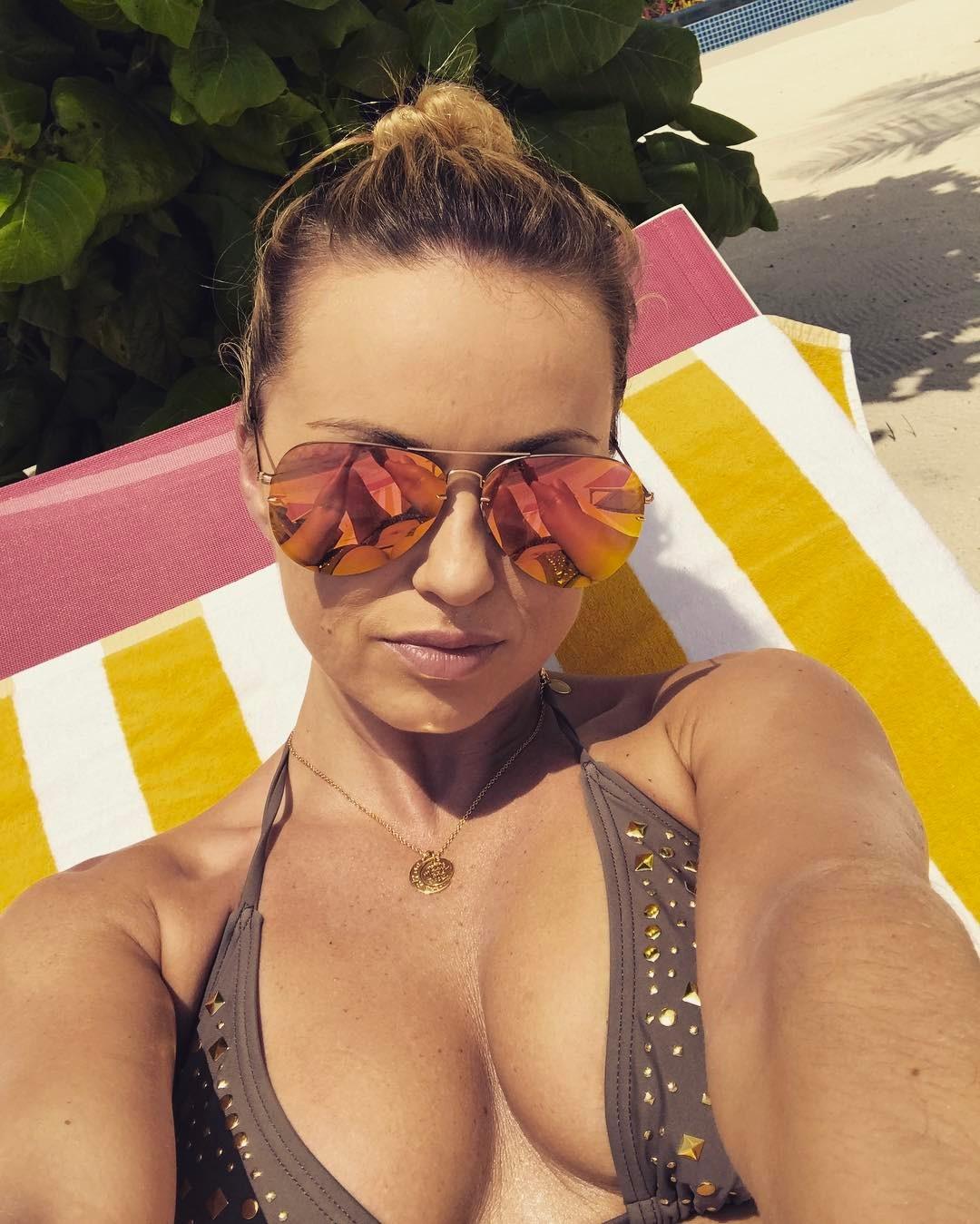 Instagram Ola Jordan nude (55 foto and video), Sexy, Hot, Boobs, braless 2017
