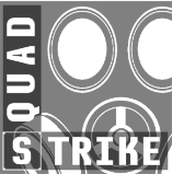 Download Squad Strike 3 : FPS Android Game