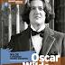 Oscar Wild - O primeiro homem moderno [Grandes Biografias no Cinema #02]