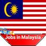Lowongan, Kerja, keluar, Negeri, Kerja, Ke, Malaysia