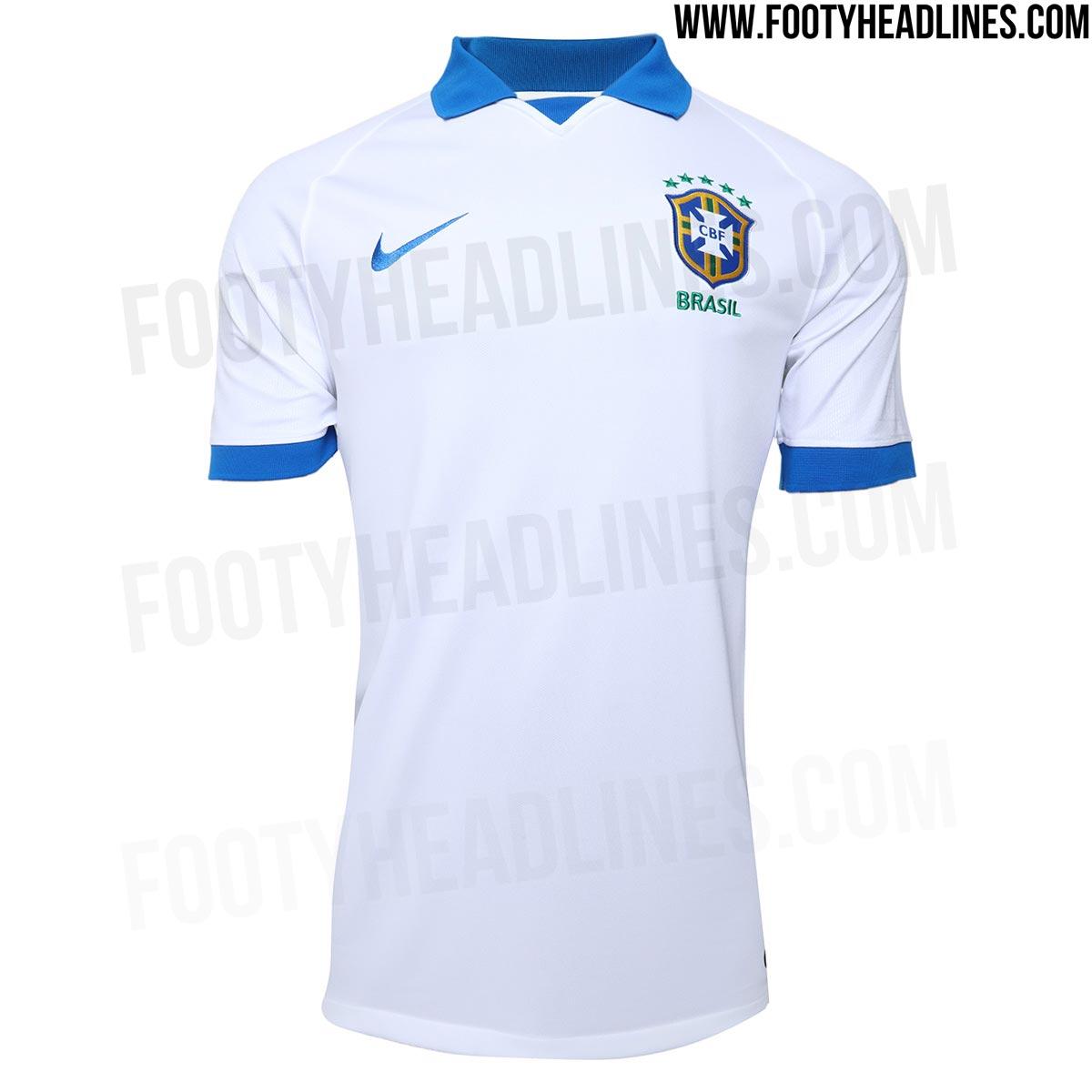 0-brazil-2019-kit-to-be-white-blue+%2528
