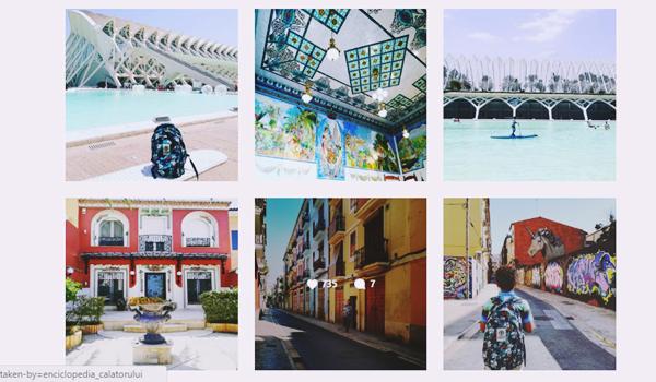 instagram-de-travel-romania