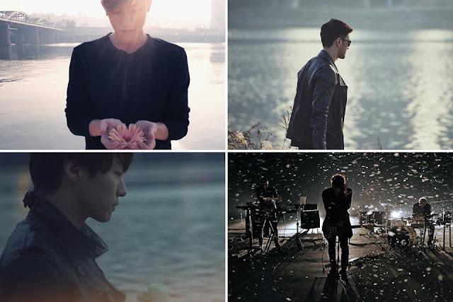 MV REVIEW : Royal Pirates – Run Away