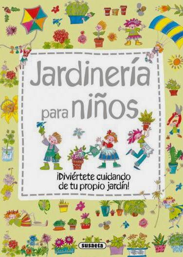 Estas navidades libros infantiles - Jardineria la font ...
