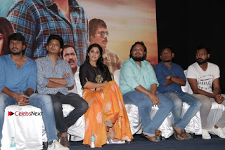 Maanagaram Movie Press Meet Stills  0025.jpg