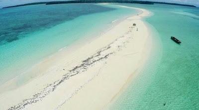 pantai ngurfatur