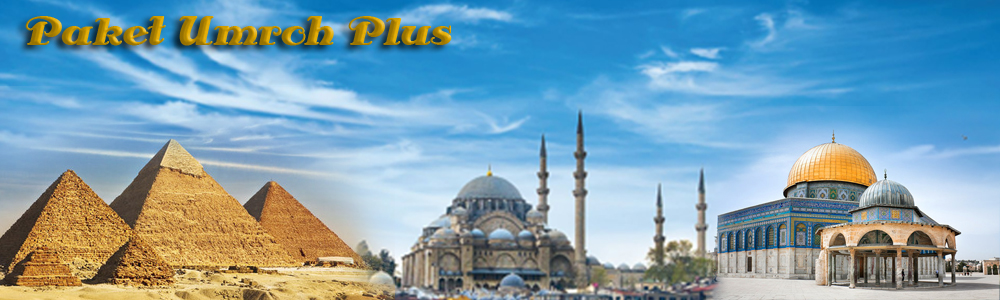 Khazzanah Tour Travel