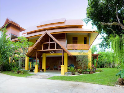 http://www.agoda.com/th-th/auangkham-resort/hotel/lampang-th.html?cid=1732276